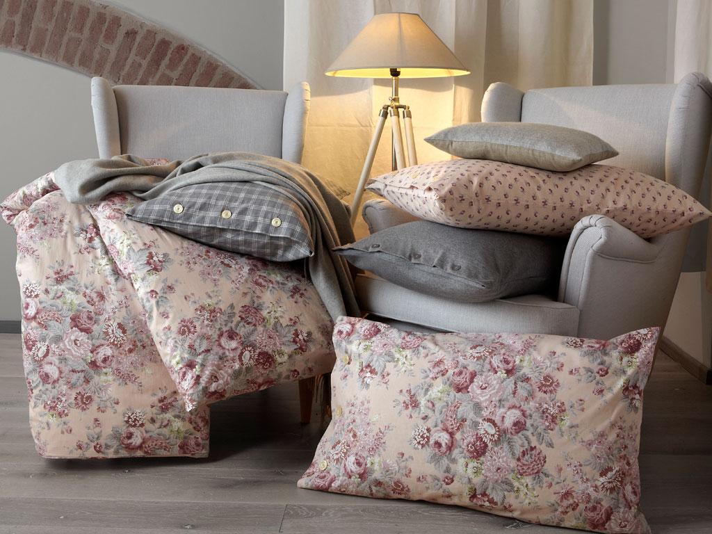 bettw sche von bellora news tipps leinenweberei chur. Black Bedroom Furniture Sets. Home Design Ideas