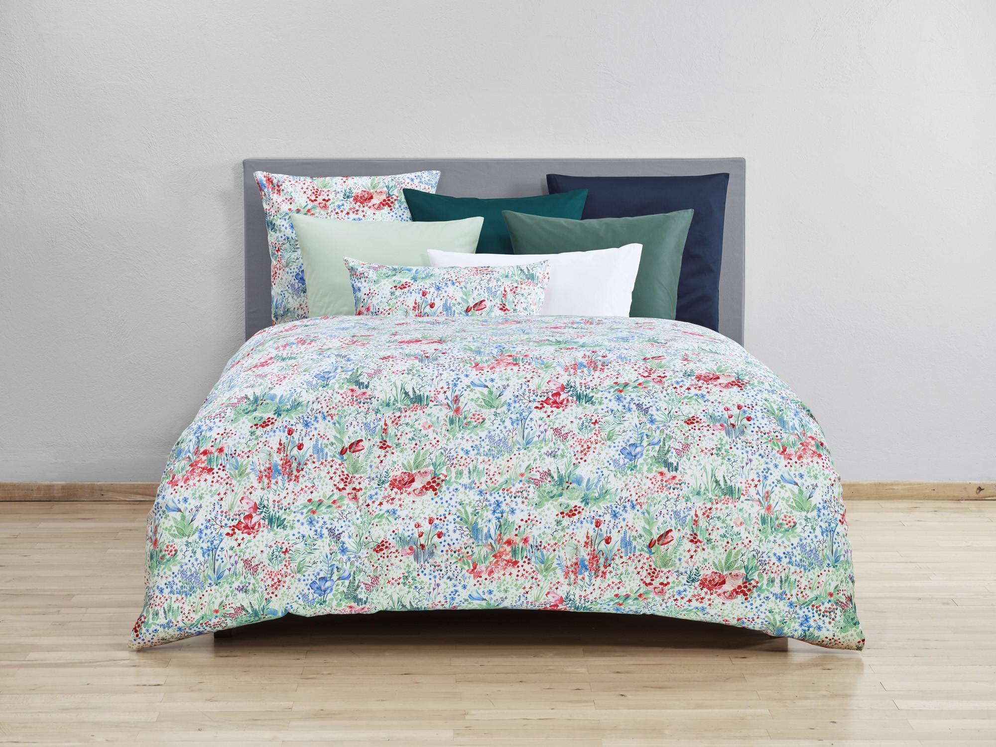 cf romanum 160 210cm produkte schlafen leinenweberei. Black Bedroom Furniture Sets. Home Design Ideas