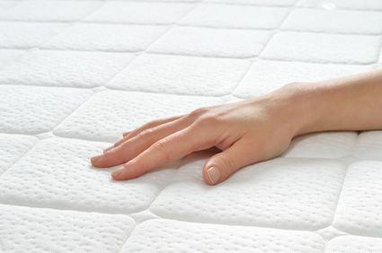 Matratze Hart Oder Weich rls schlaftipp 3 hart oder weich schlaftipps schlafen