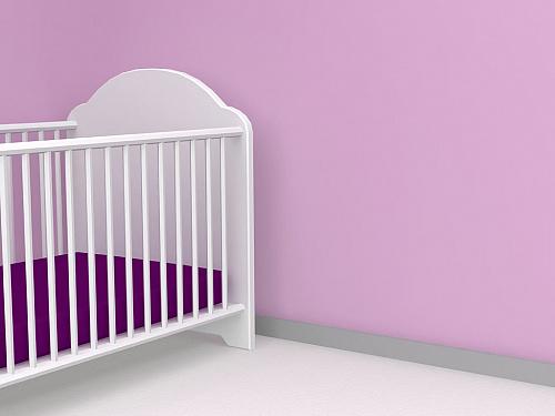 schlaftipps schlafen leinenweberei chur schlafzentrum und liegezentrum. Black Bedroom Furniture Sets. Home Design Ideas
