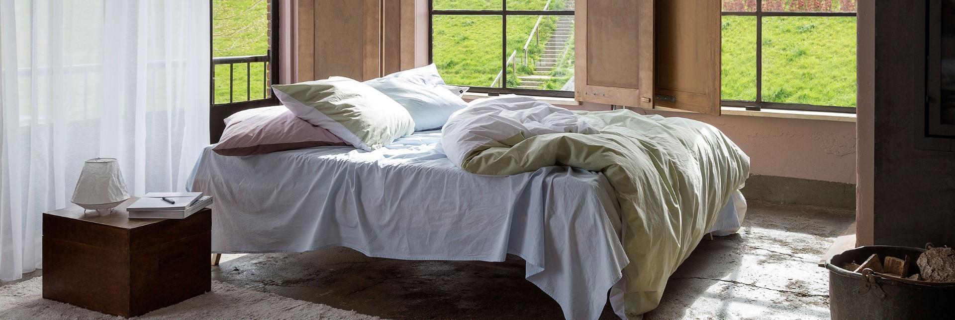 Rls Schlaftipp Nr 20 Fenster Zu Im Winter Schlaftipps Schlafen Leinenweberei Chur Schlafzentrum Und Liegezentrum